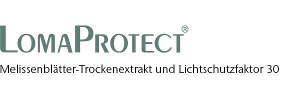 LomaProtect