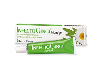 InfectoGingi