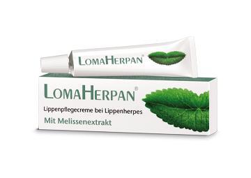 LomaHerpan